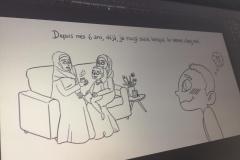 DEMANDE_EN_MARIAGE-image_2