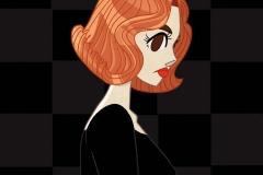 portrait-personnalise-dessin-illustrateur-illustratrice-freelance-5