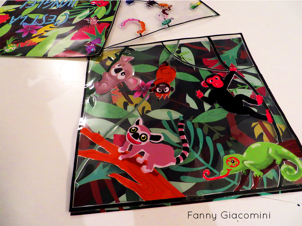 fanny-giacomini-livre-papier-decoupe-jungle-5
