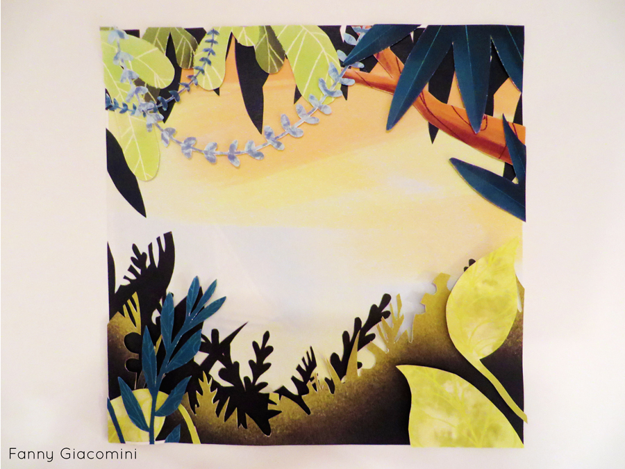 concours-bologne-papier-decoupe-fanny-giacomini-illustratrice-2