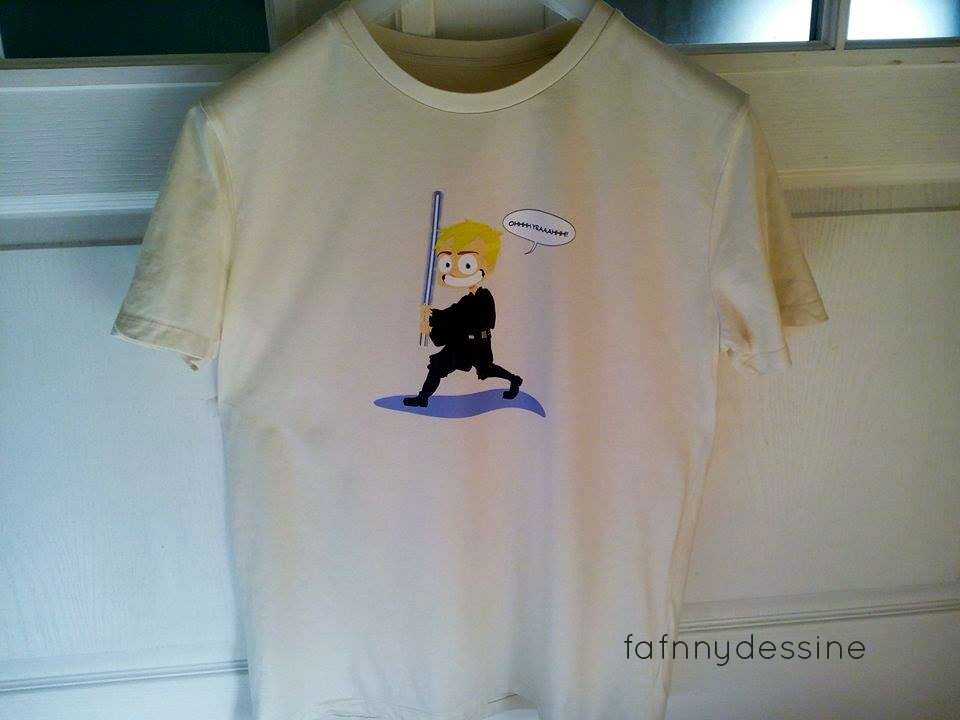 fanny-giacomini-illustratrice-lyon-tee-shirt-illustrator-2