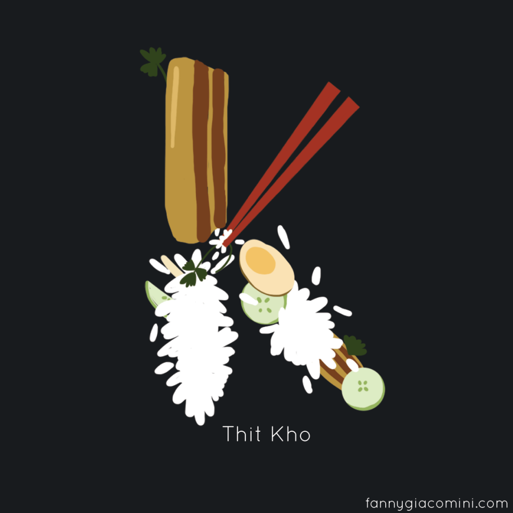 illustrations photoshop vietnam dessin