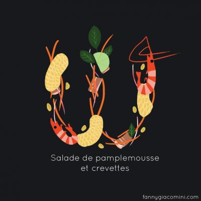 Alphabet-fanny-giacomini-illustratrice-lyon-W