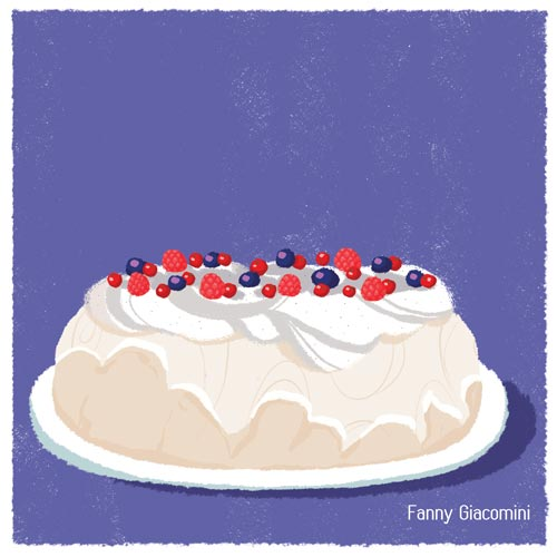 fanny-giacomini-food-drawing-pavlova