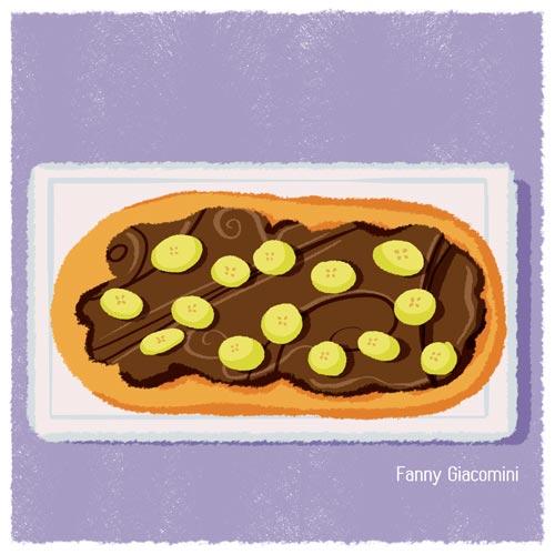 fanny-giacomini-food-drawing-queue-castor