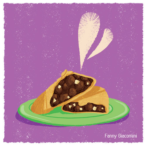 fanny-giacomini-food-drawing-samoussas