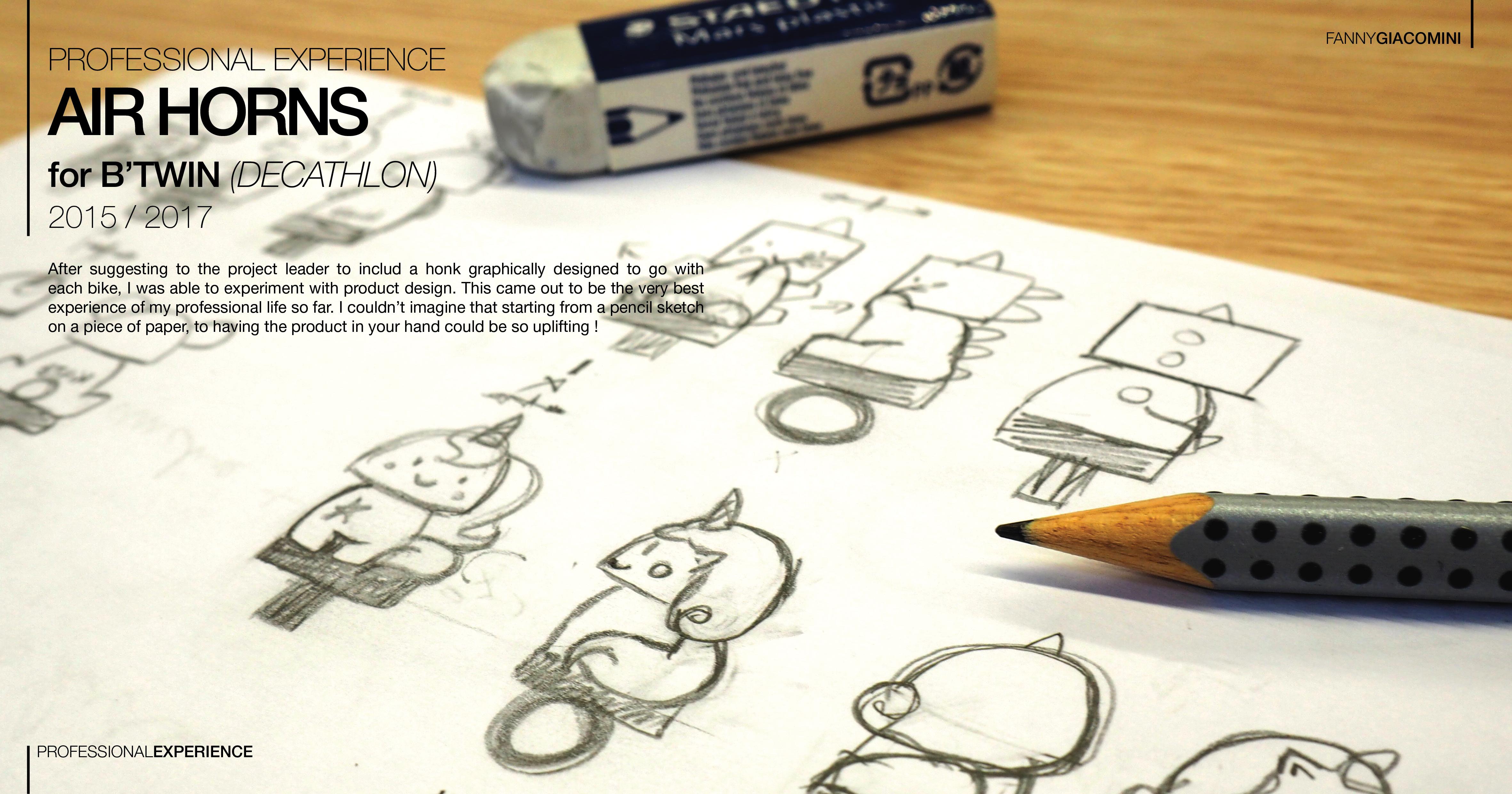 portfolio illustrateur freelance lille