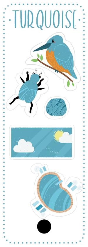 imagier-illustrateur-dessin-jeunesse