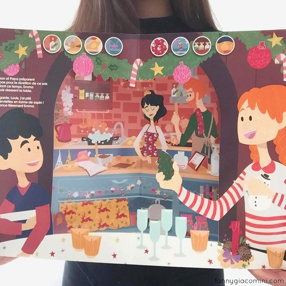 illustration-livre-jeunesse-illustratrice-illustrateur-langue-au-chat-(10)