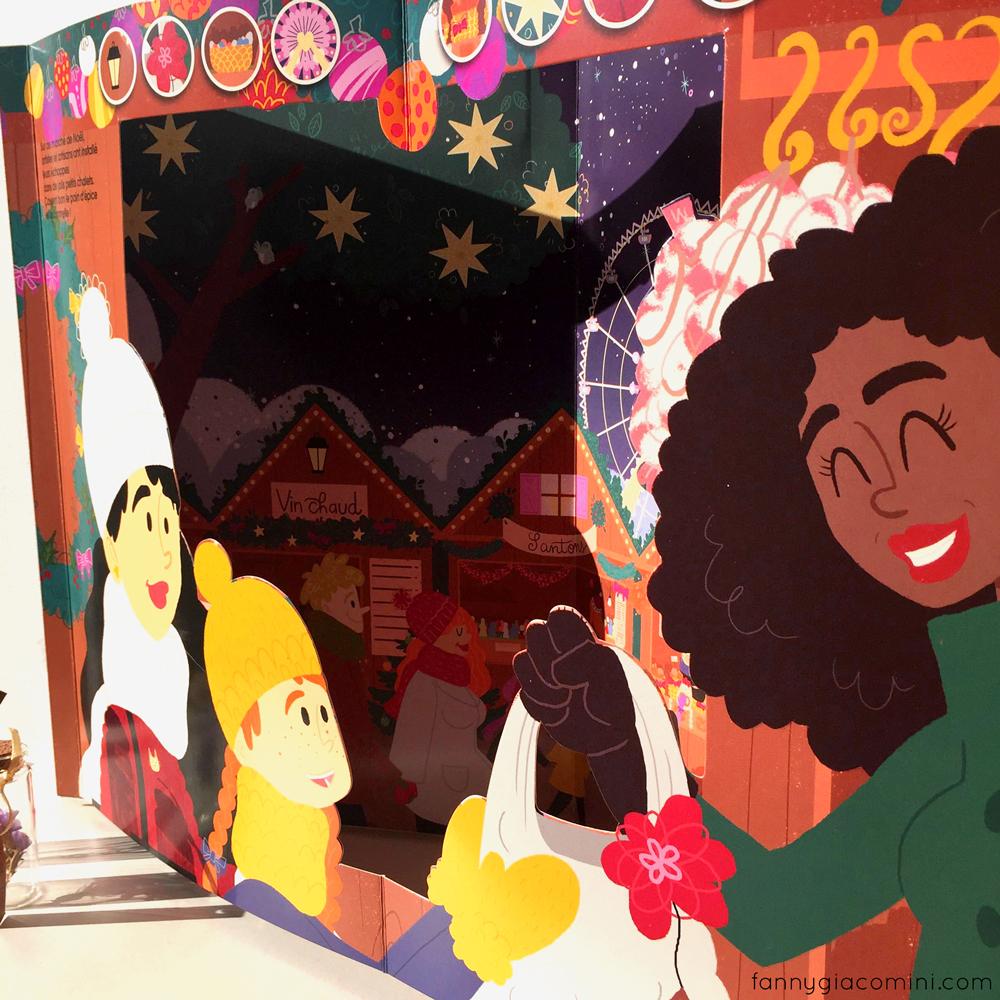 illustration-livre-jeunesse-illustratrice-illustrateur-langue-au-chat