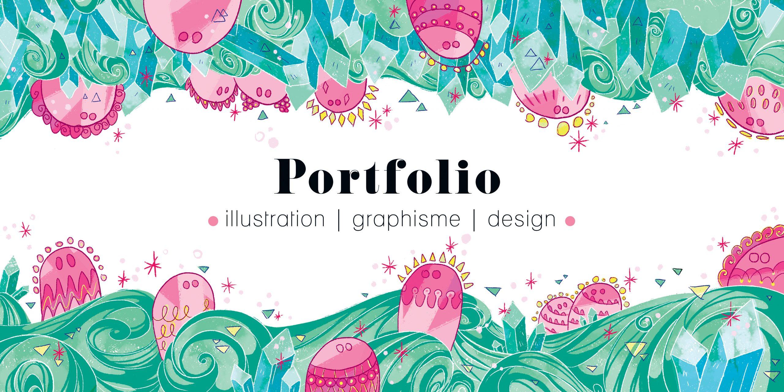 illustration-lille-illustratrice-illustrateur-dessin-portfolio