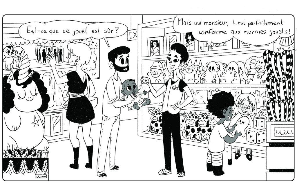 dessinateur-dessin-lille-freelance-illustrateur-illustration